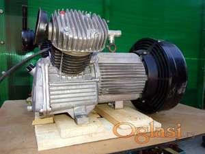 kompresor COMPAIR